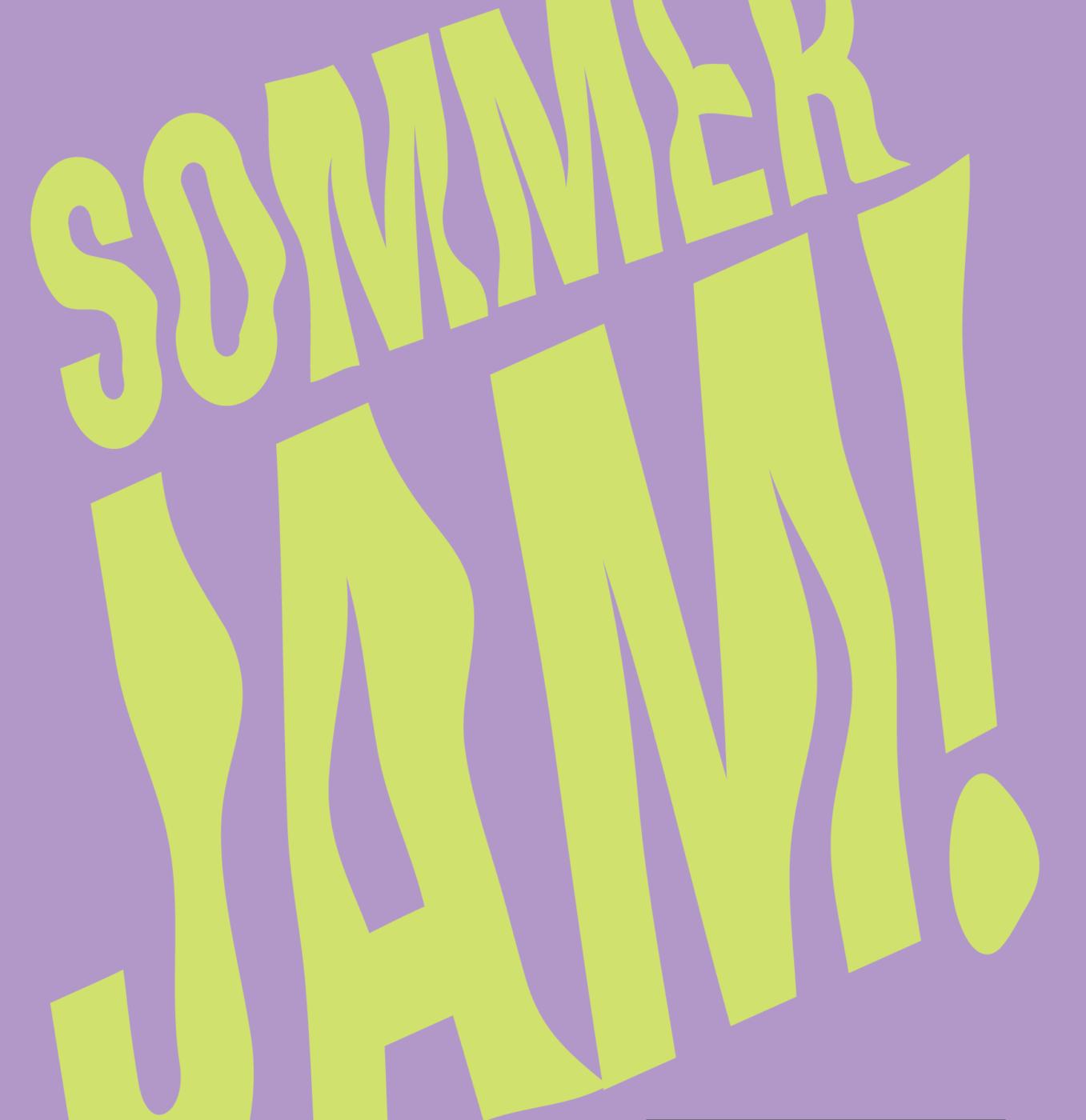 SommerJAM!